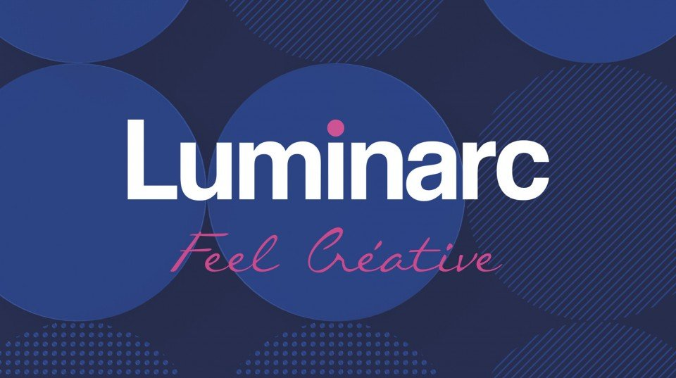 idesign luminarc 01