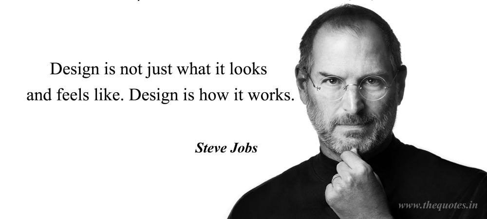 idesign productdesign1