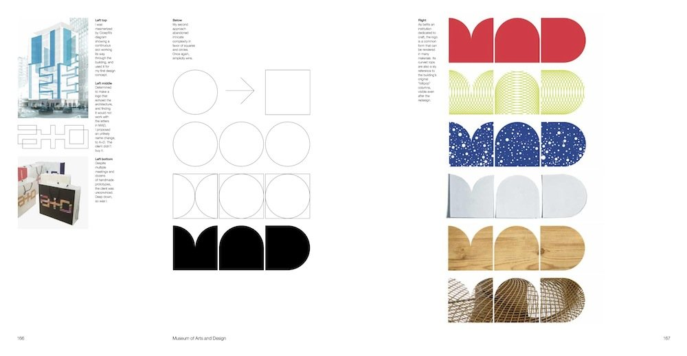 must read books for designers 20