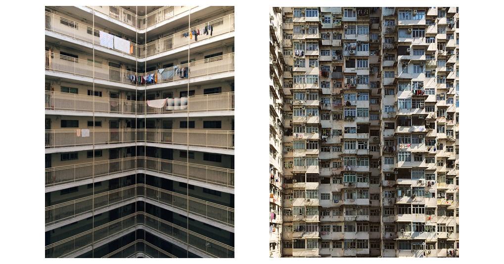 idesign hongkong 04a