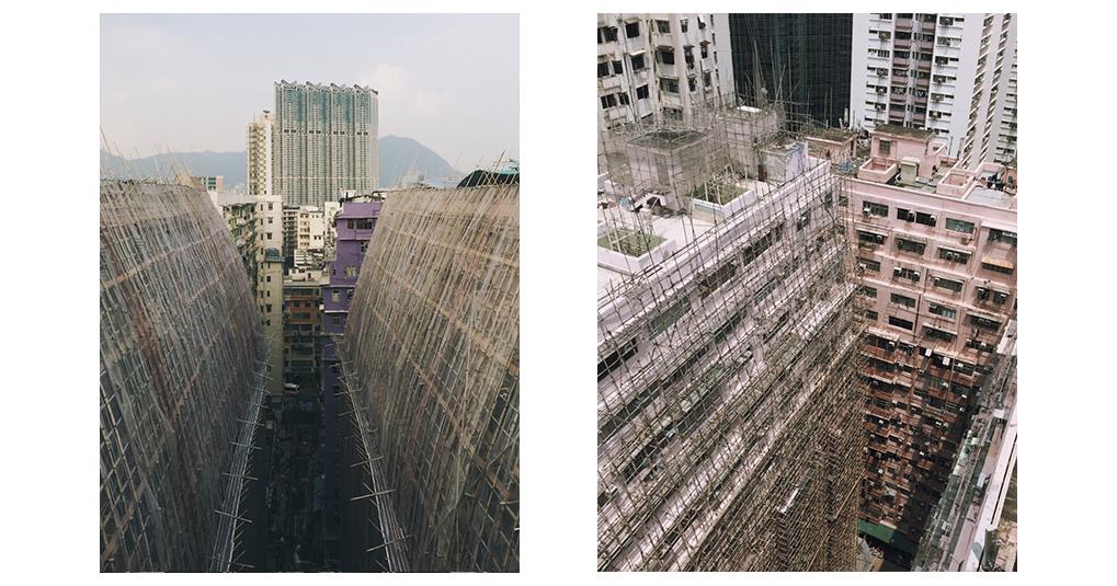 idesign hongkong 06a