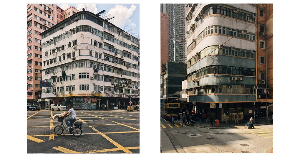 idesign hongkong 09a