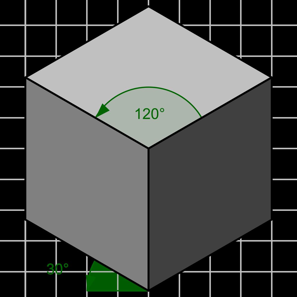 idesign isometric 01
