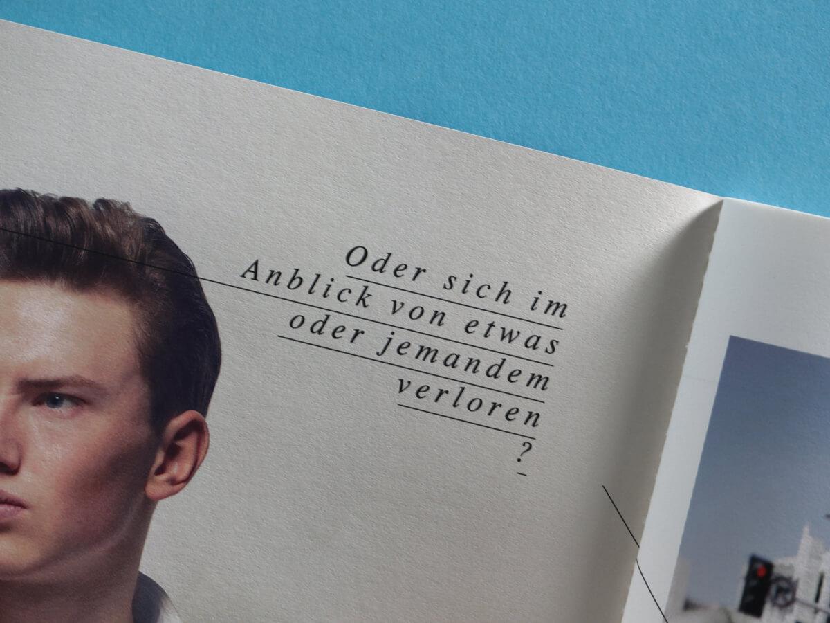 idesign leifstyleportfolio 06