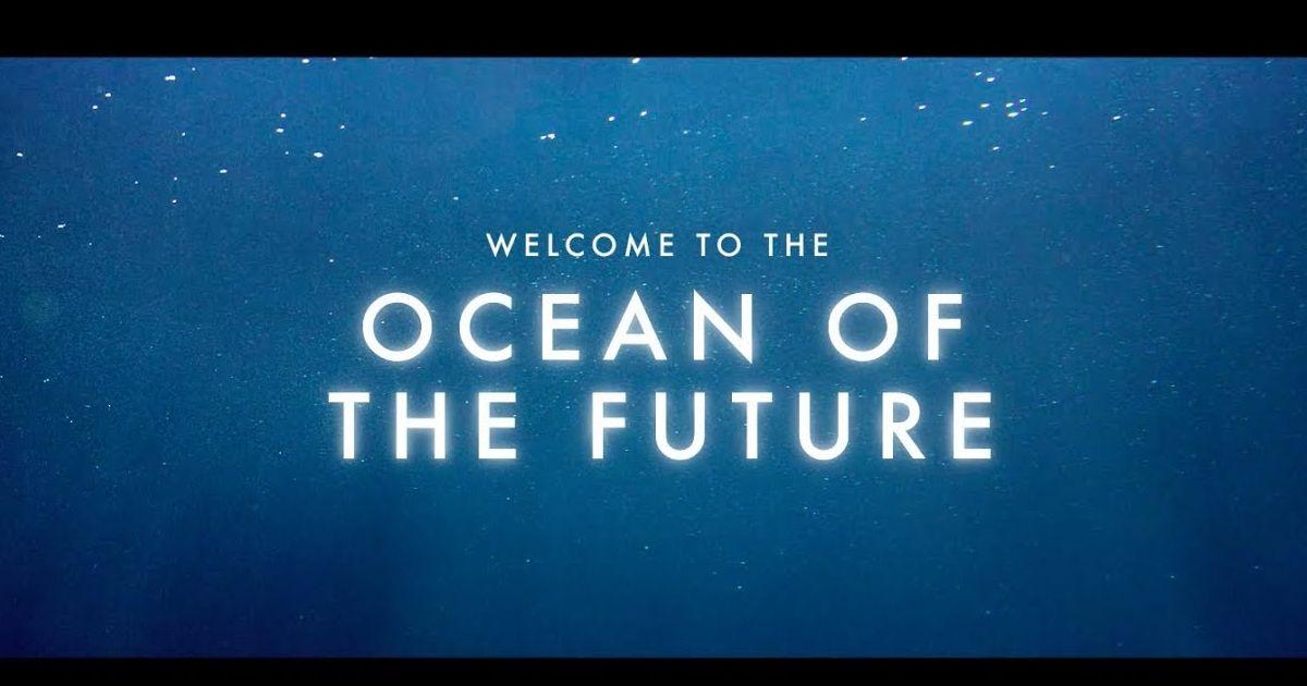 idesign chien dich quang cao ocean of the future tai hien tinh trang rac thai dai duong trong thuy cung thumb