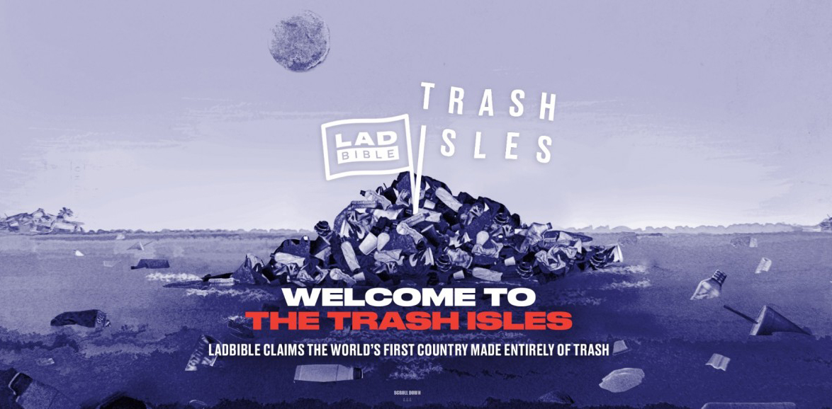 s3 news tmp 10557 trash isles default 1280