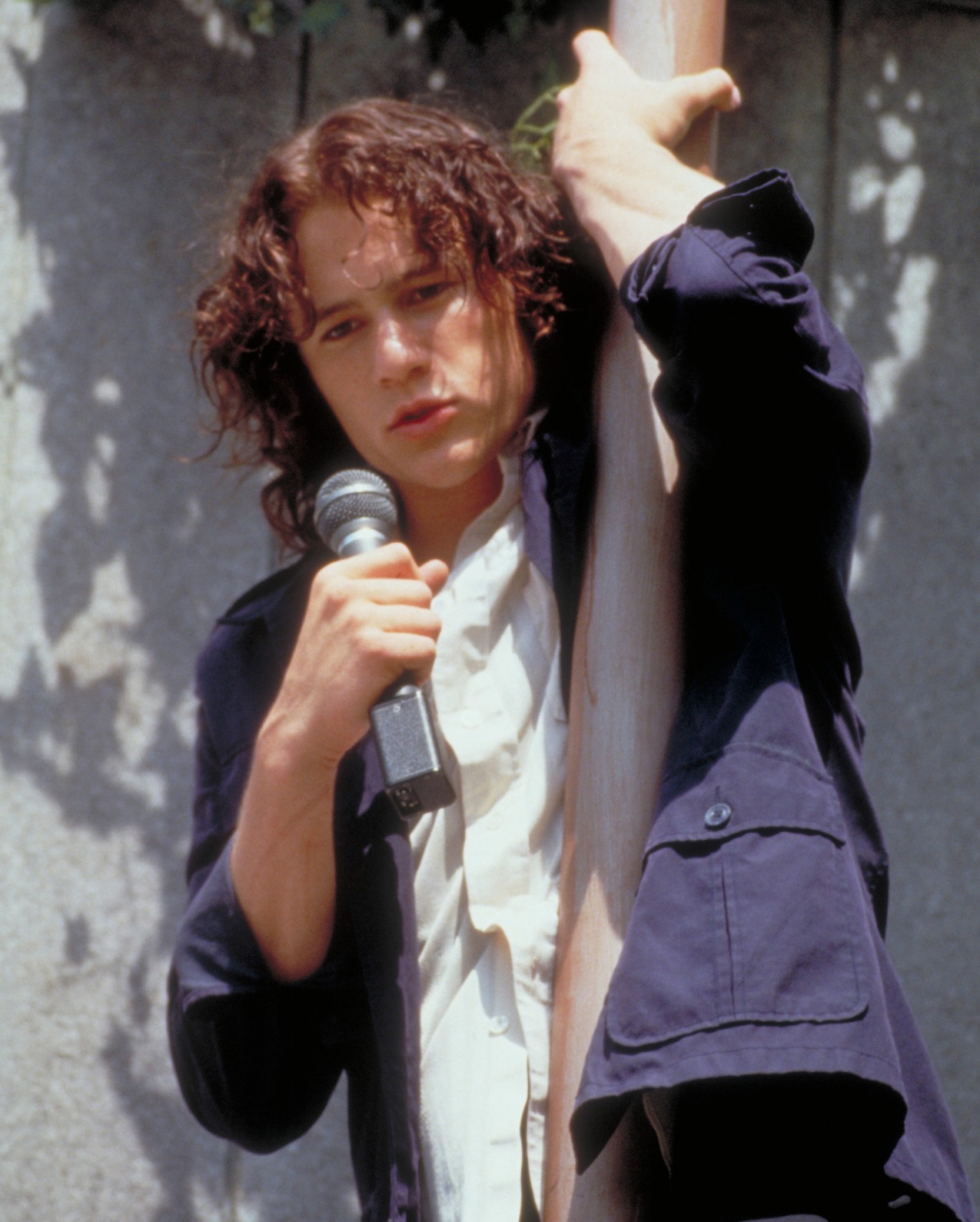 idesign 10 things i hate about you 16