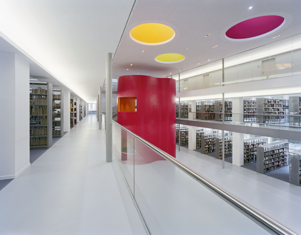 idesign municipallibrary 01