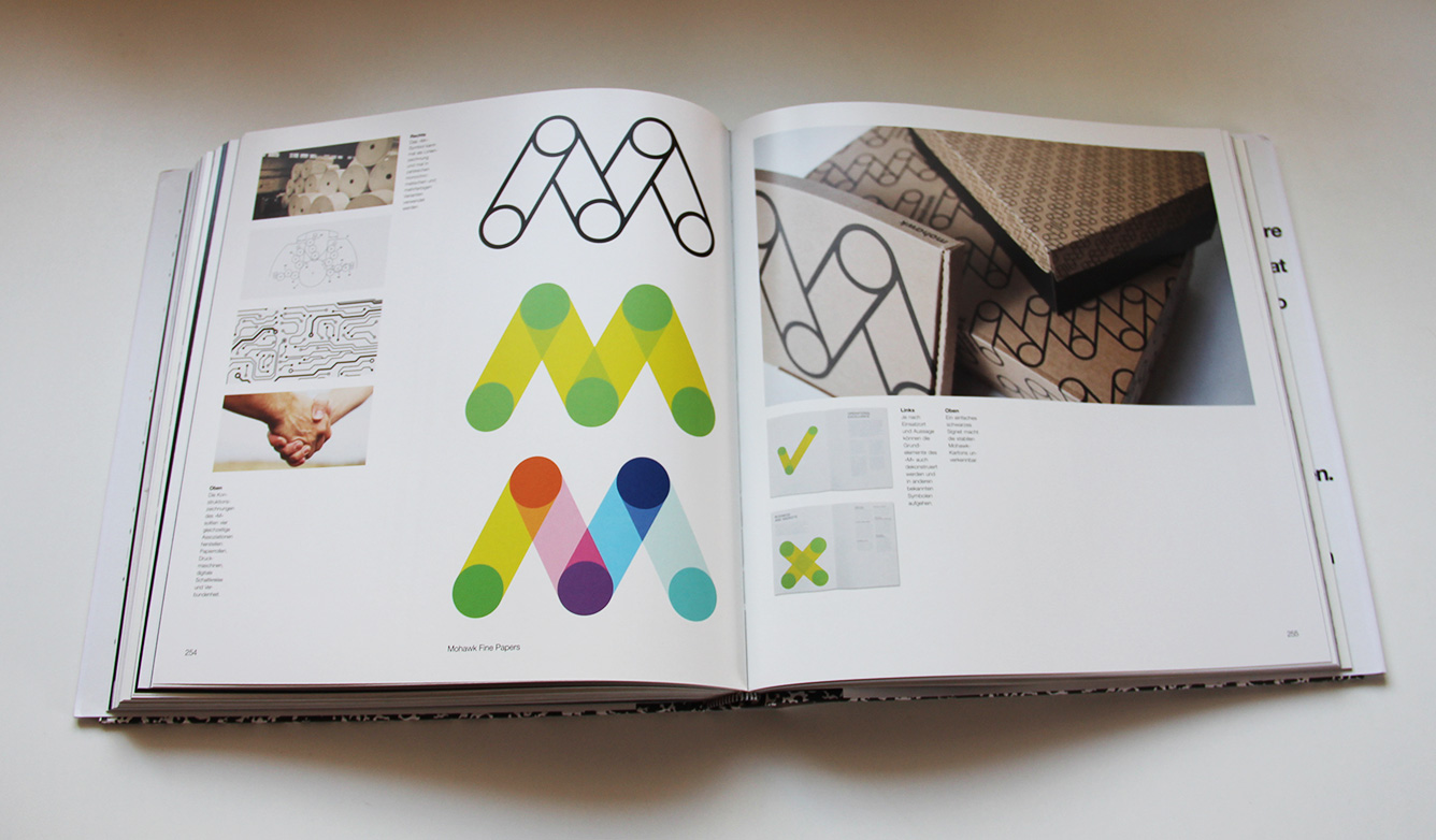 must read books for designers 21