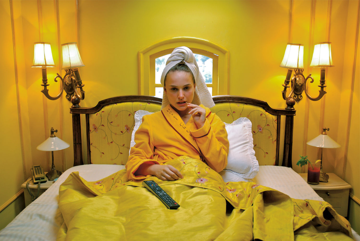 idesign wes anderson 07