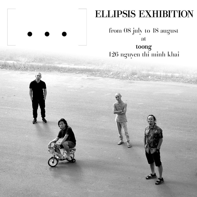 idesign ellipsis 01