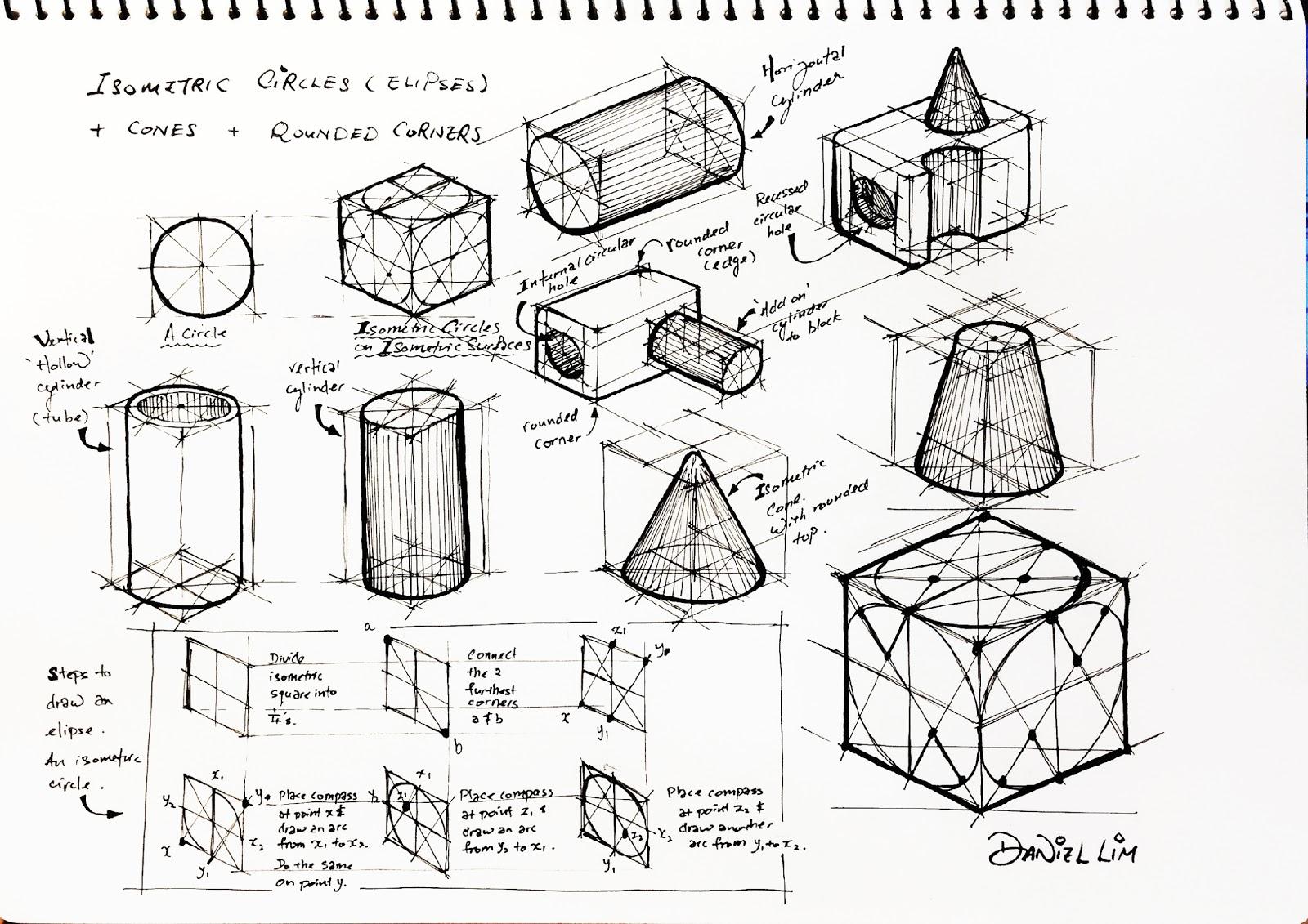 idesign isometric 06