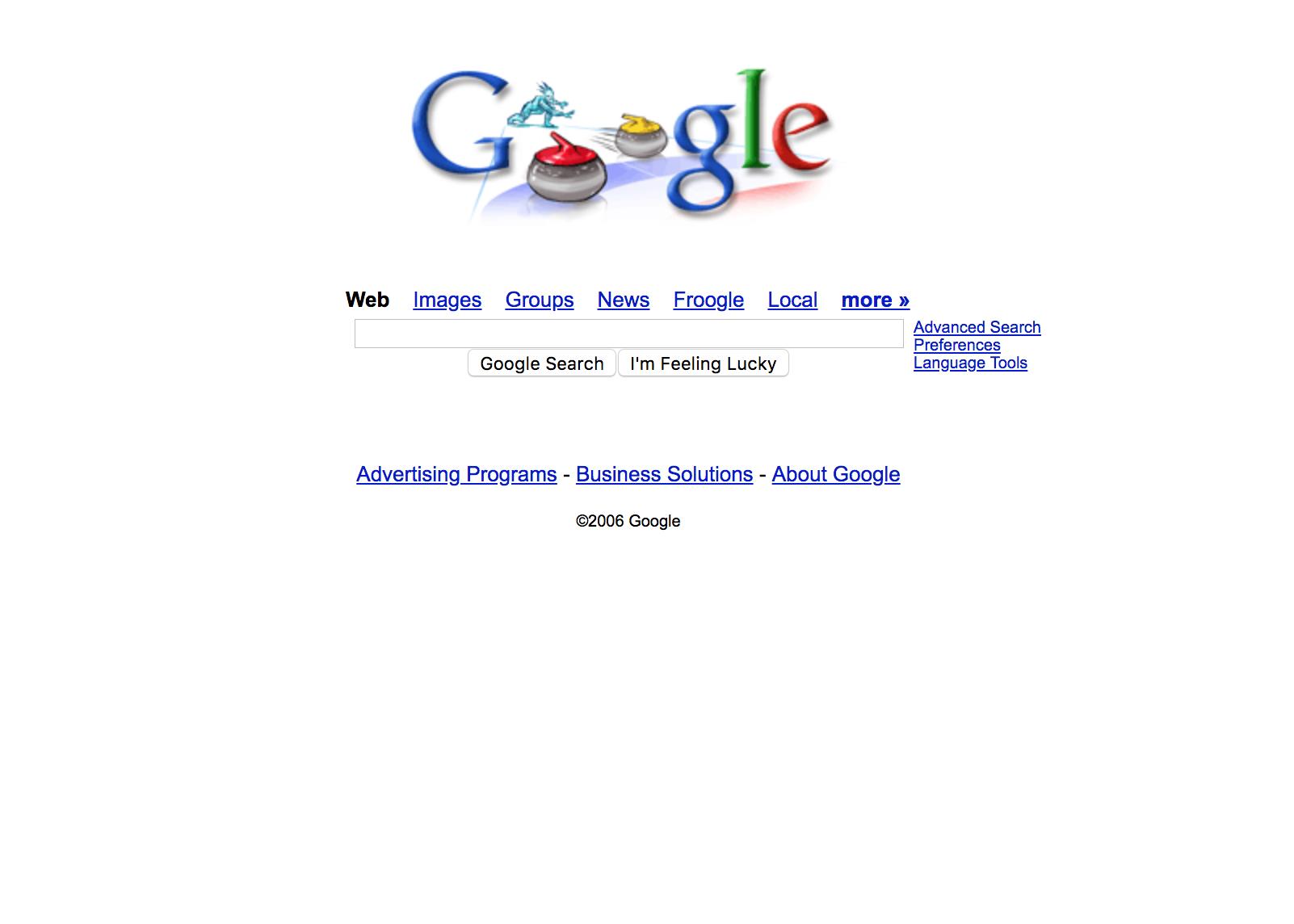 id bao tang website google va amazon 5