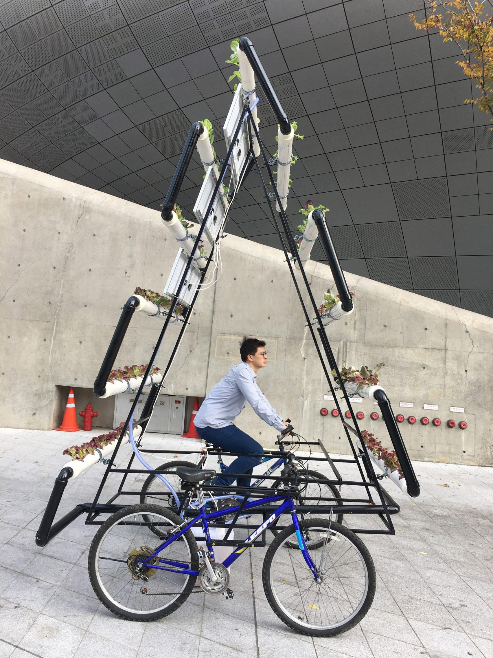 idesign bike share farm y tuong giup dan thanh thi chiu kho trong cay hon 03