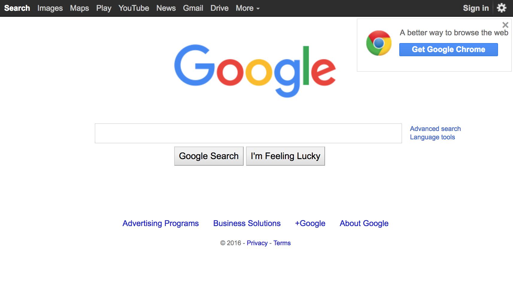id bao tang website google va amazon 7