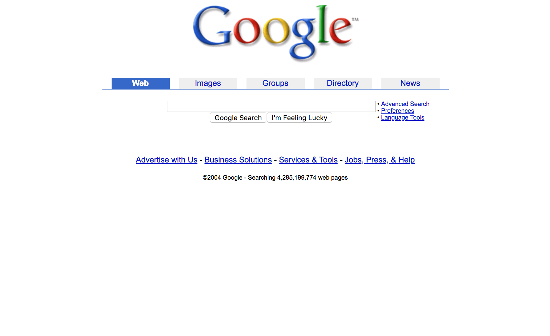 id bao tang website google va amazon 4