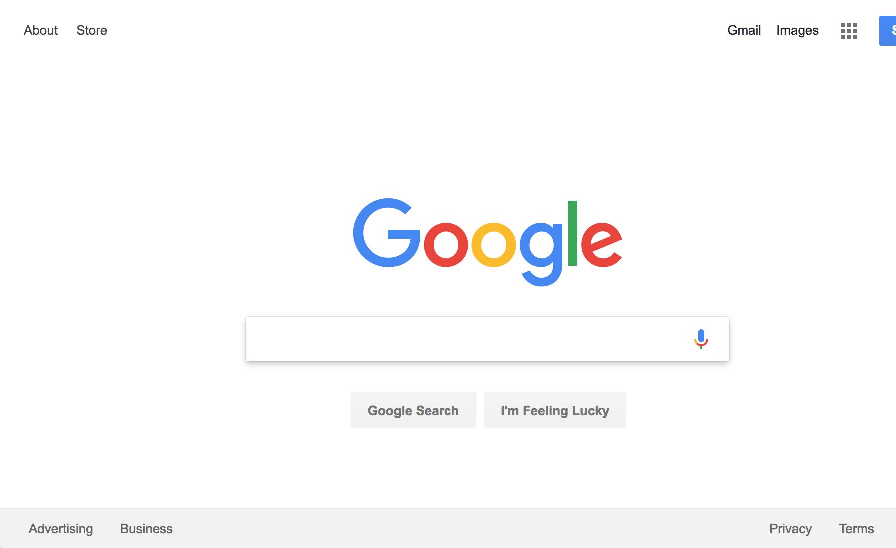 id bao tang website google va amazon 8