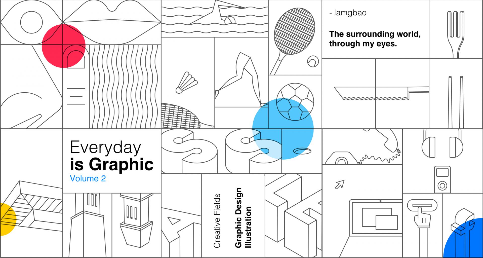 idesign everydayisgraphic 01