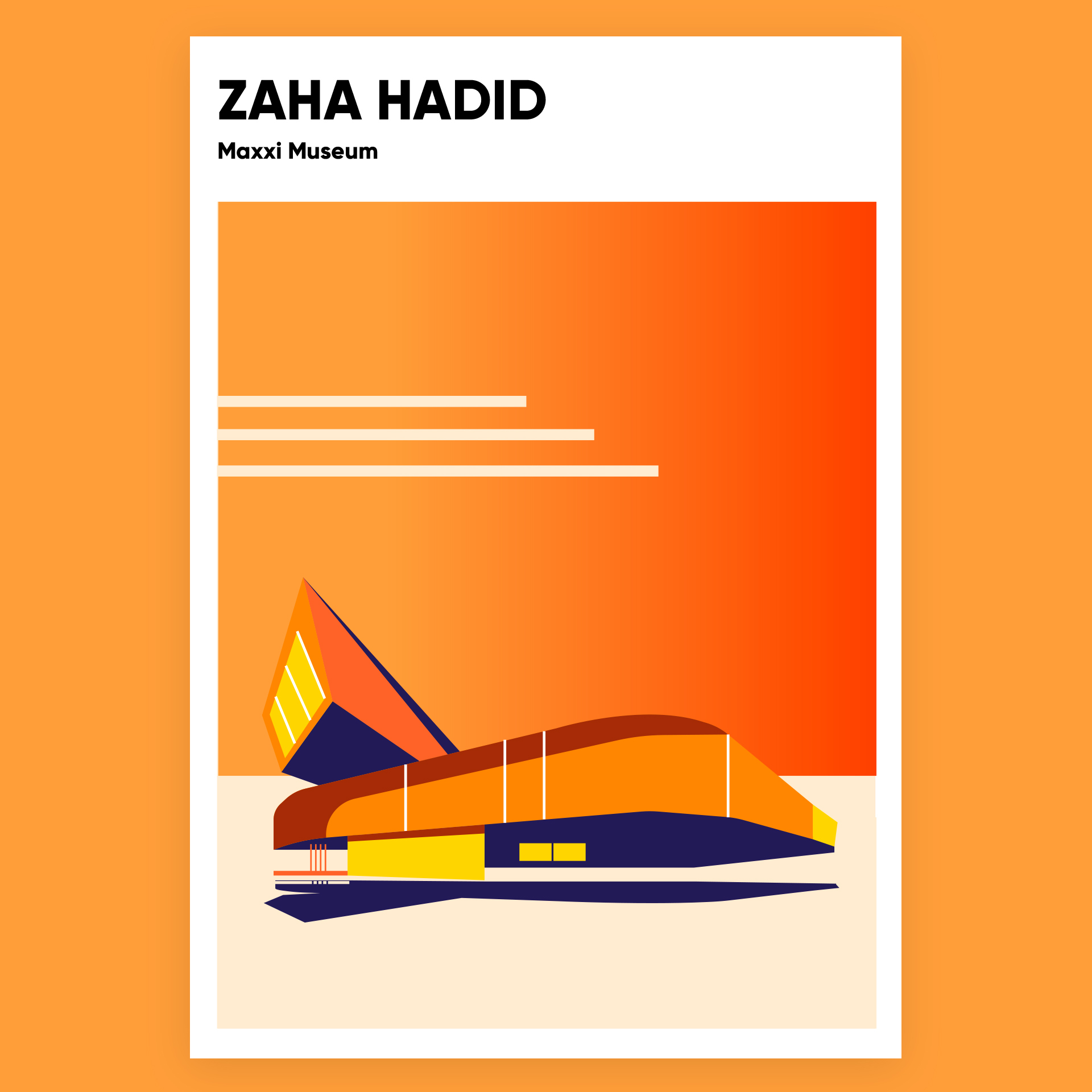 idesign zahahadid 03