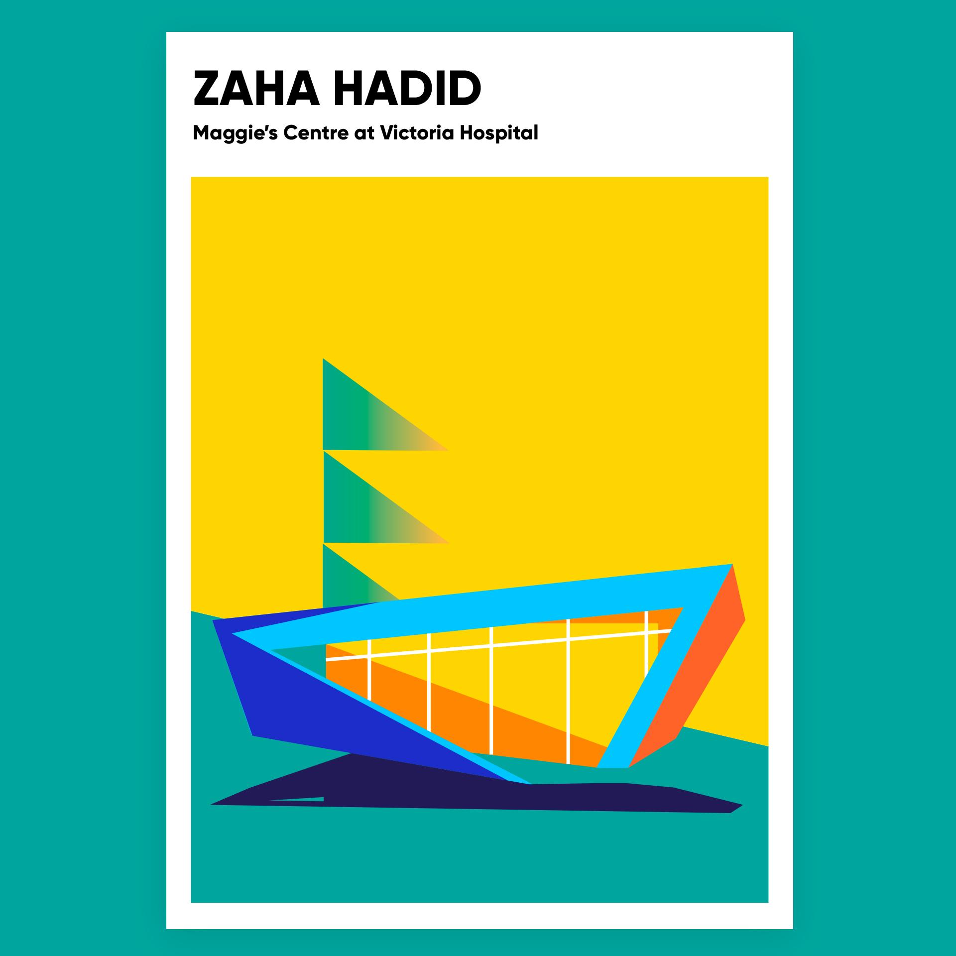 idesign zahahadid 05