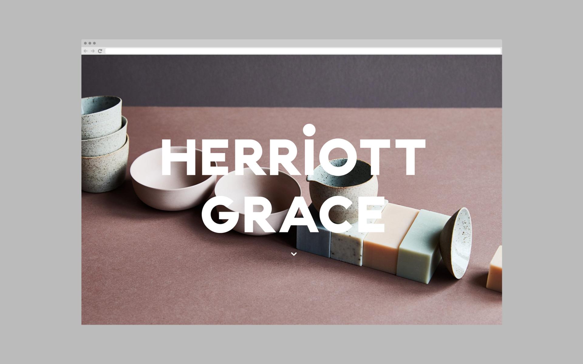 idesign tung herriottgrace 01