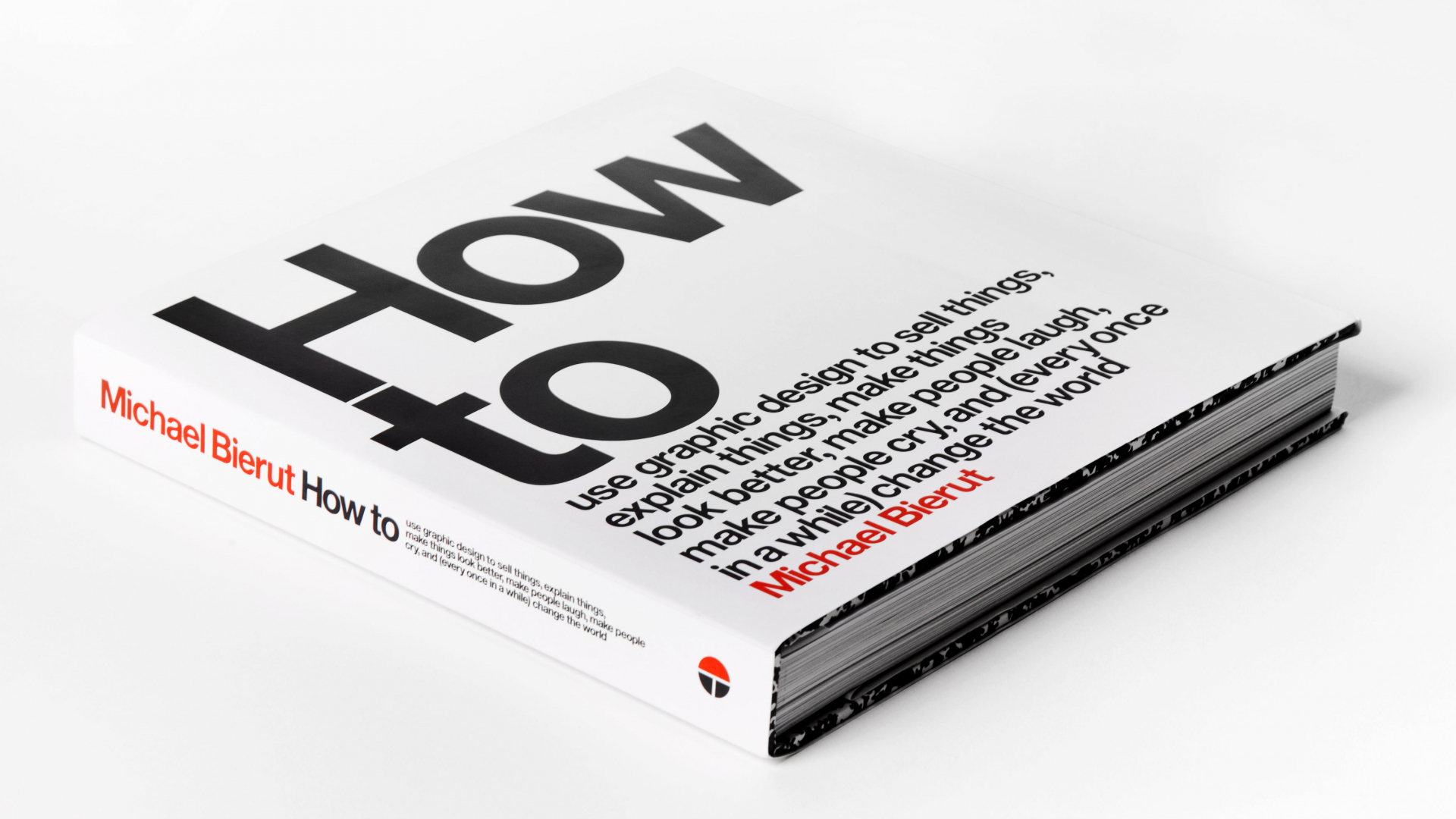 must read books for designers 16