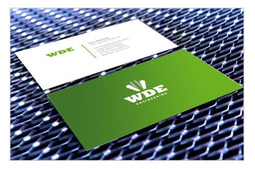 wde-card