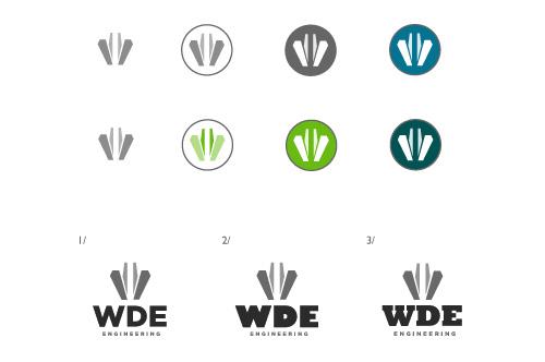 wde-logo-color