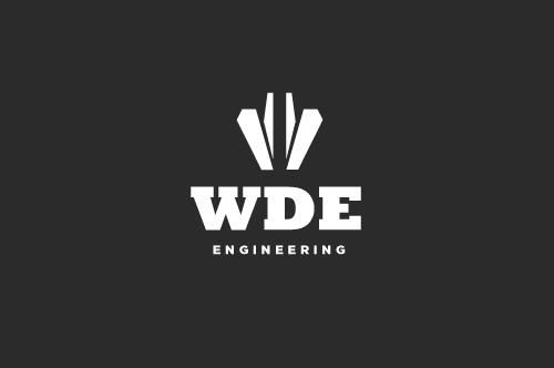 wde-logo