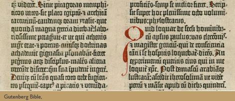 gutenberg-bible-detail-page1