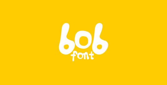 bob(1)