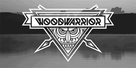 woodwarrior(1)