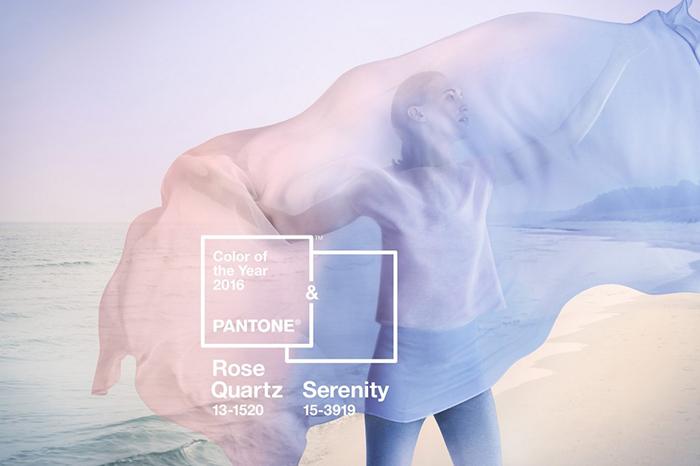 pantone-color-2016
