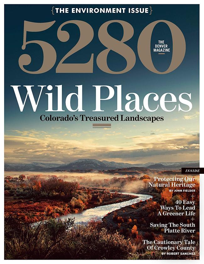 5280-DEC14_Cover_Wildplaces