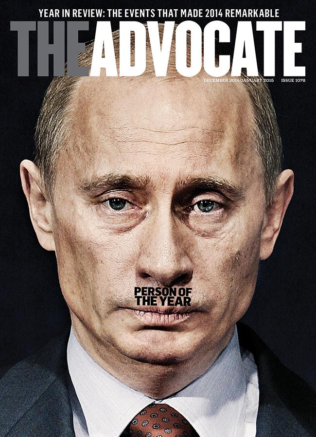 Advocate_Dec12_NEWSPOLITICS