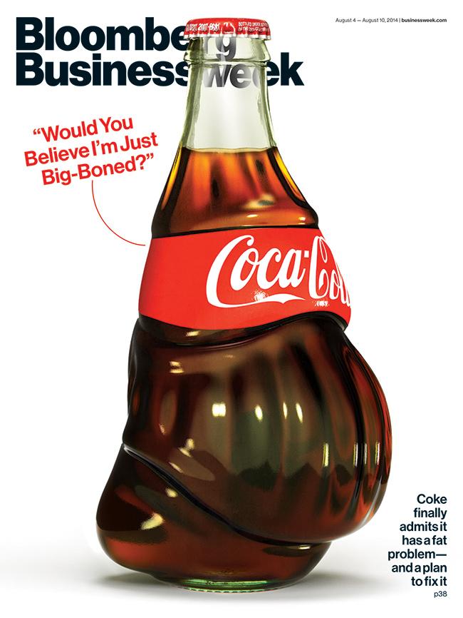 BloombergBusinessweek_8.4.14_Brainiest