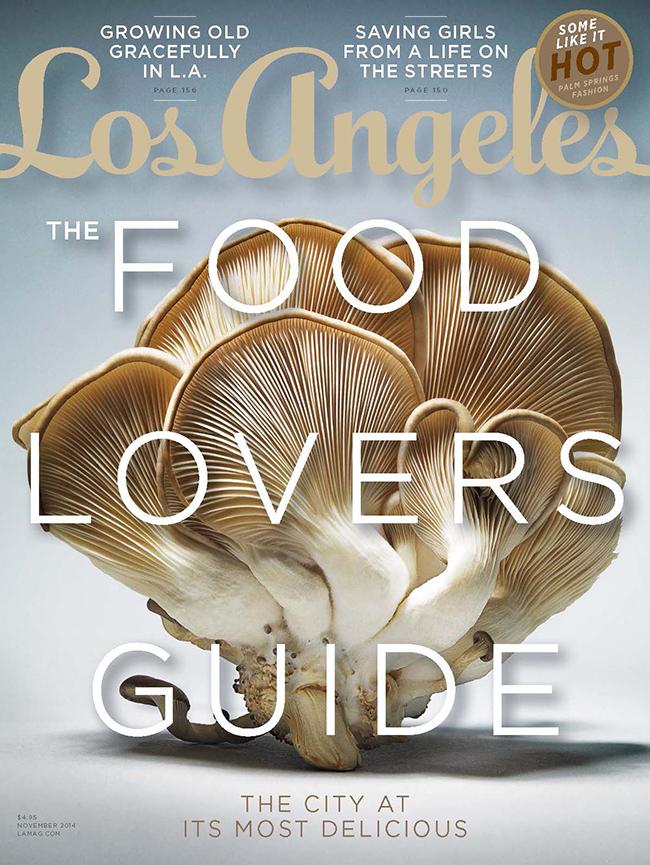 Los-Angeles-November-Most-Delicious