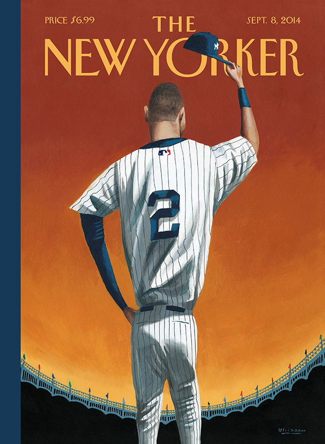 New-Yorker-Cover-9-8-14