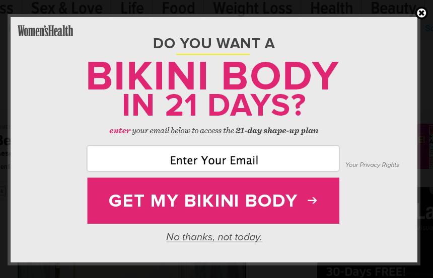 22-bikini-body