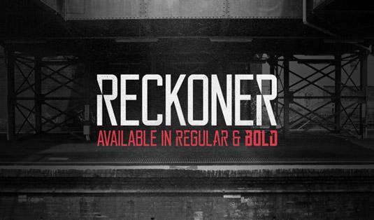 reckoner1