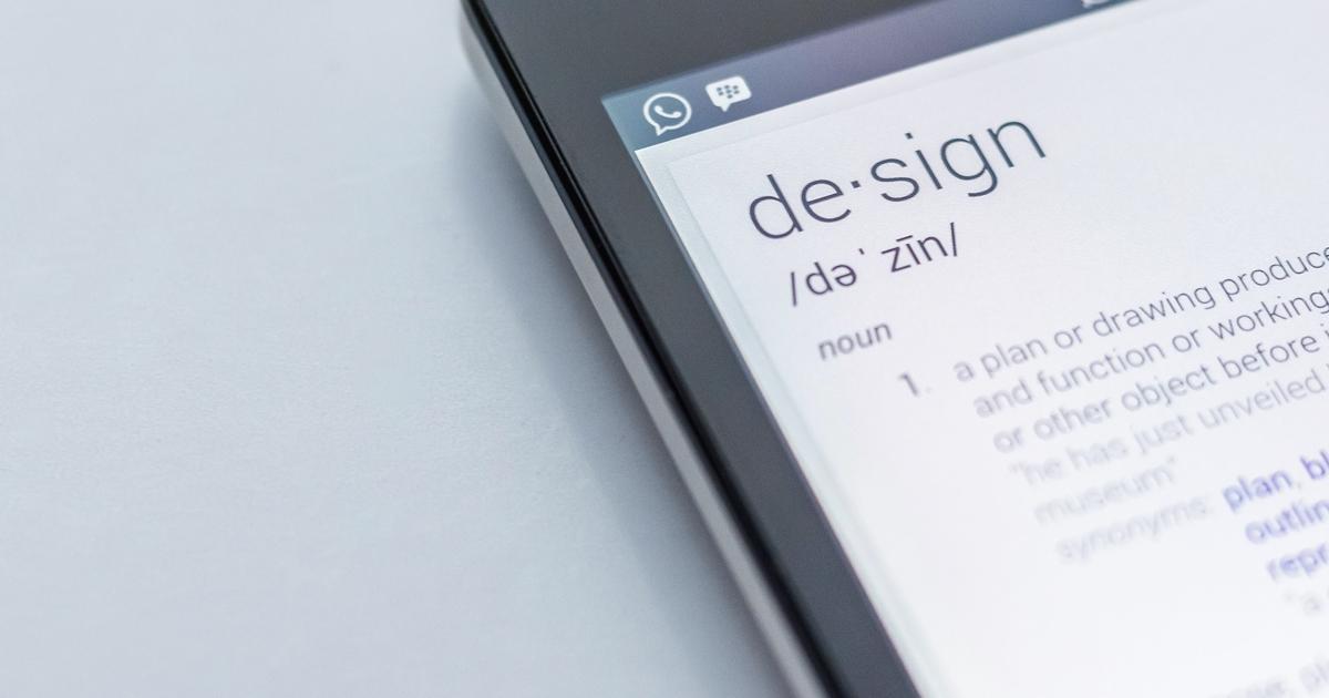 Bàn luận về sự thay đổi trong lĩnh vực thiết kế và vai trò của nhà thiết kế ở tương lai