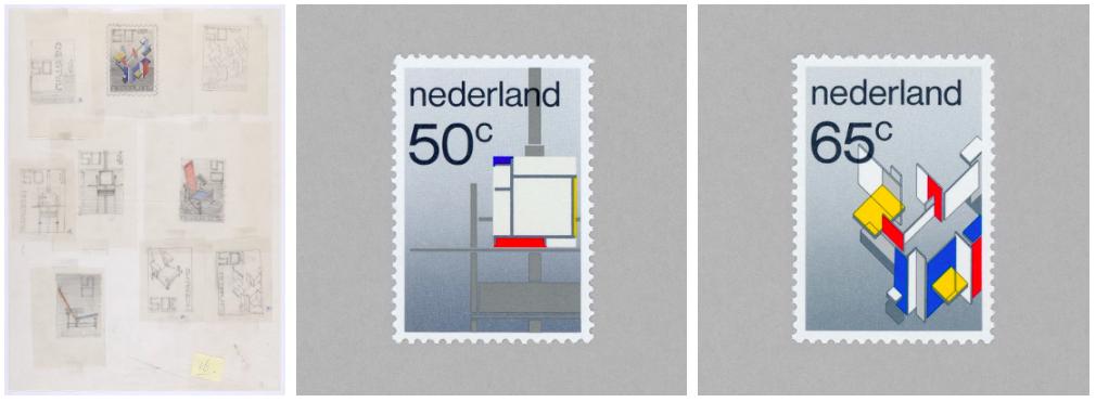 ID_De Stijl Stamps_00