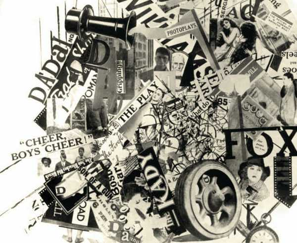 idesign dadaismphongtraonghethuatdada 06