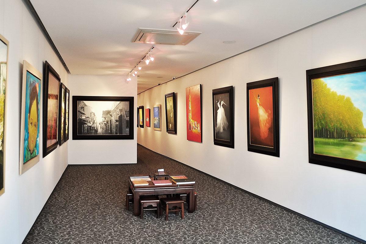 idesign gallery 04