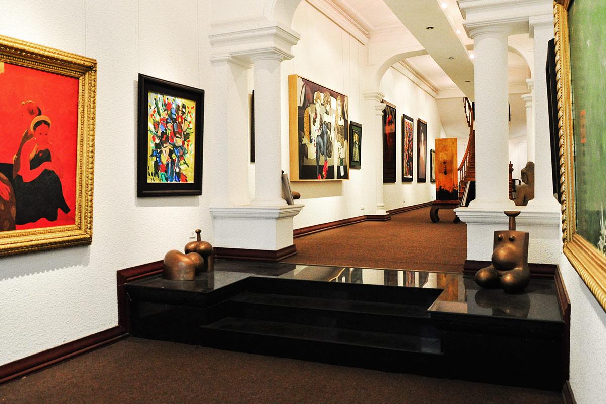 idesign gallery 05