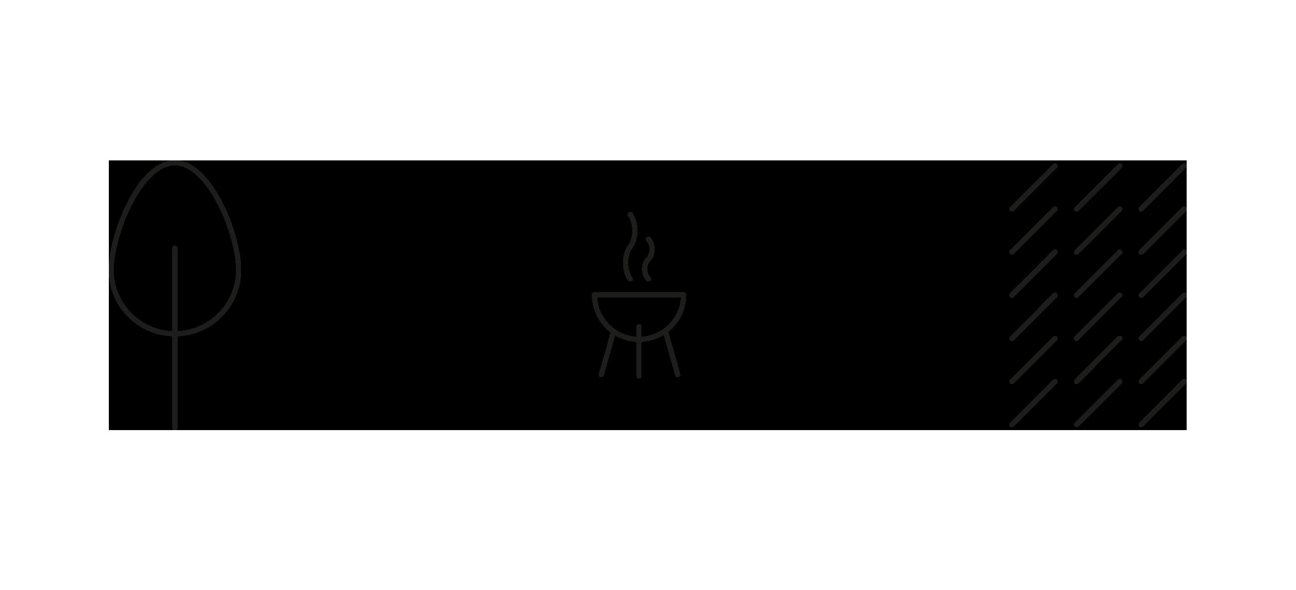 idesign bicnic 22
