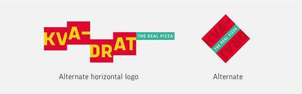 idesign pizzabar 04
