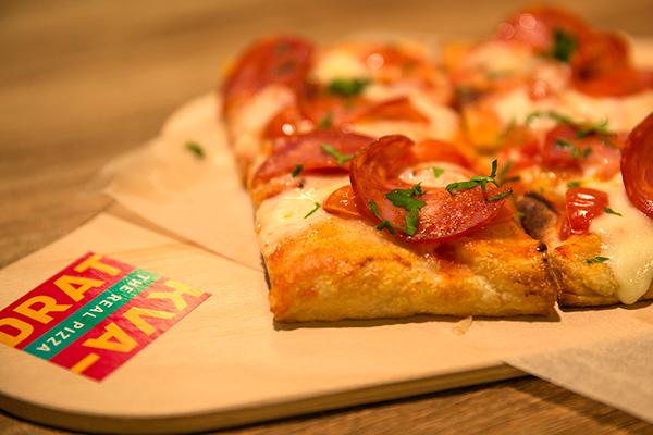 idesign pizzabar 09