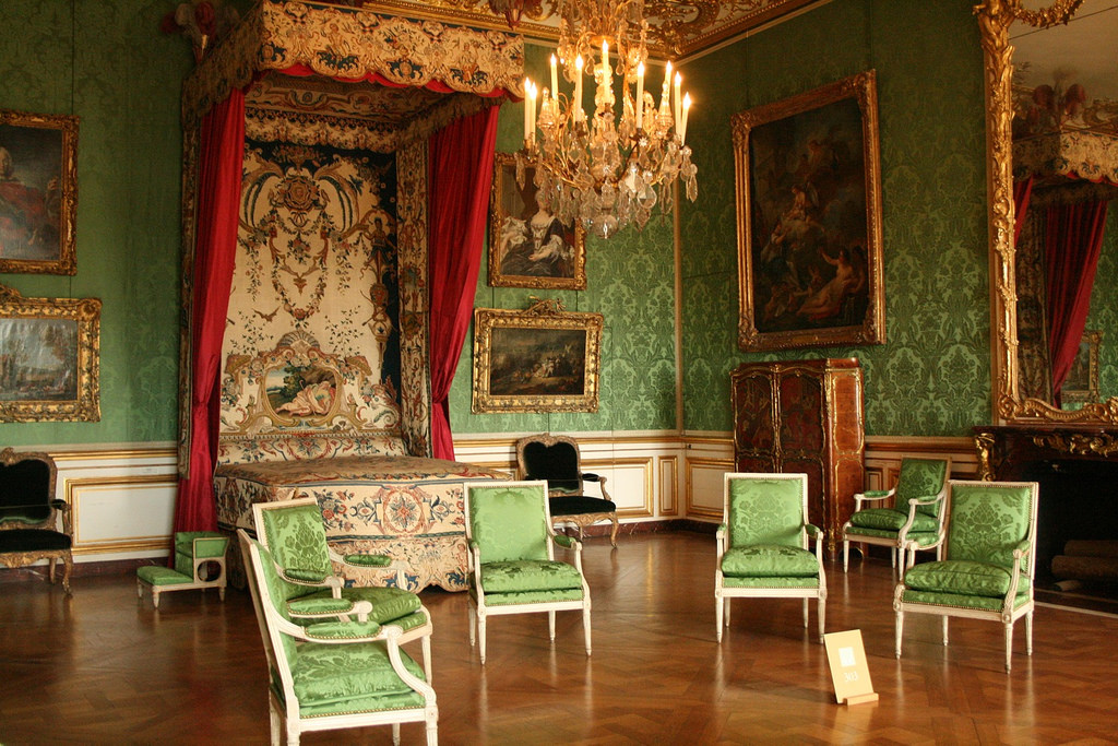 idesign baroque 11
