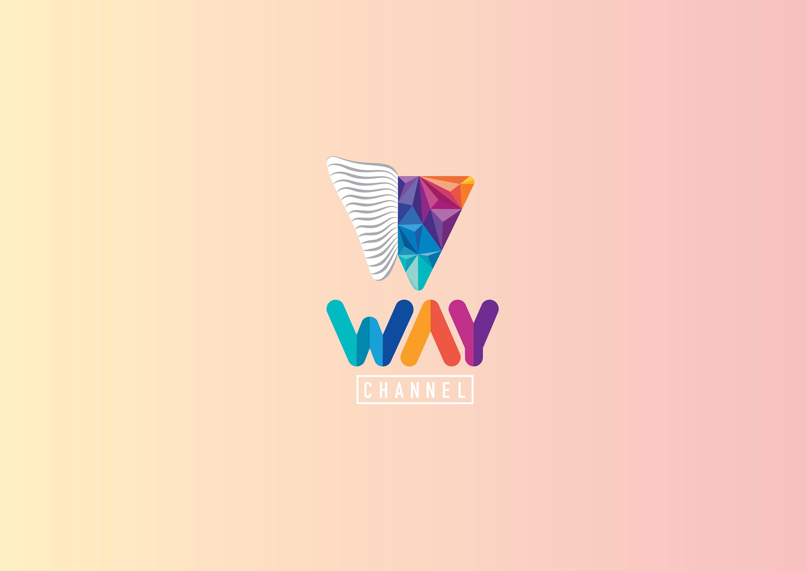idesign waychannel 03